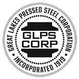 Great Lakes Pressed Steel